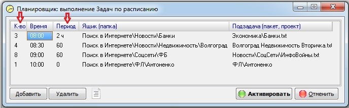 Сайт Спутник